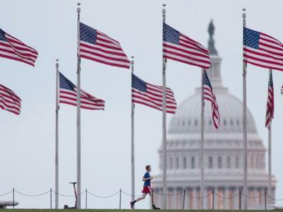 As deadline looms, Democrats scramble to avert government shutdown