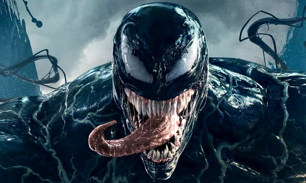 Here's what to expect from the 'Venom' sequel