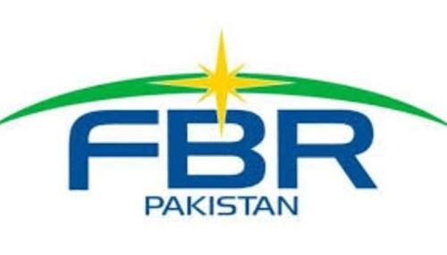 Deadline to file tax returns extended till October 15