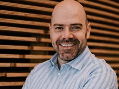 A conversation with Jordi Forniés - Director of Emerging Markets for APAC at Facebook