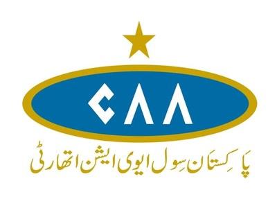 Kuwait, Jazeera Airways: PCAA decides to revoke one weekly frequency authorisation