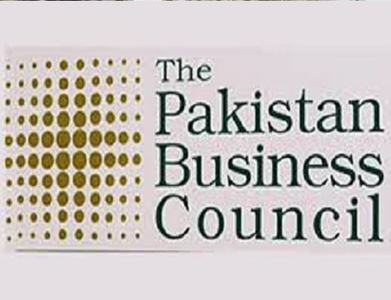 PBC analyses PBS import data, makes careful observations