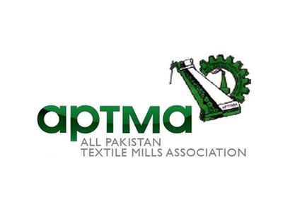APTMA office-bearers assume charge