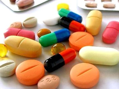 Life-saving products: CCP warns pharma cos against deceptive marketing practices