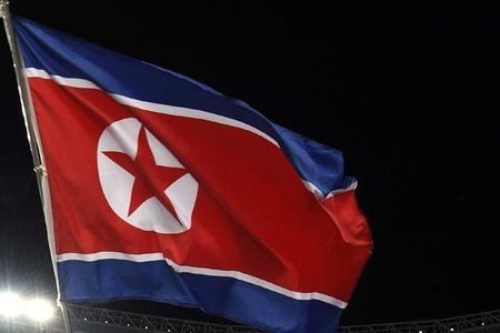 North Korea says UN Security Council applies double standards over military activities