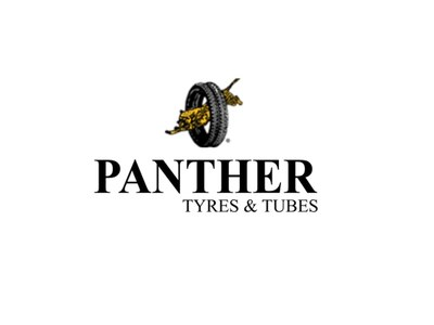 Panther Tyres holds its 38th AGM