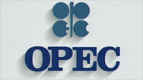 OPEC+ grapples with mixed blessing of rising oil prices