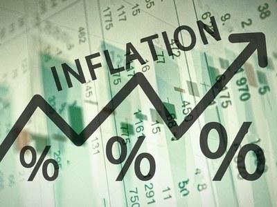 Govt's inflation narrative