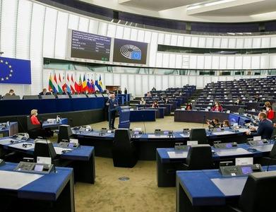 European politicians call for Facebook investigation after whistleblower revelation