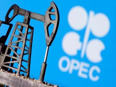 Oil settles above $81