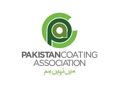 PCA seeks LCCI help for early resolution of severe issues