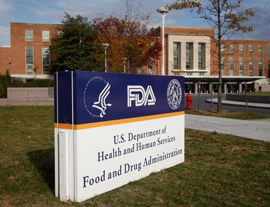 J&J files for authorization of COVID-19 vaccine booster