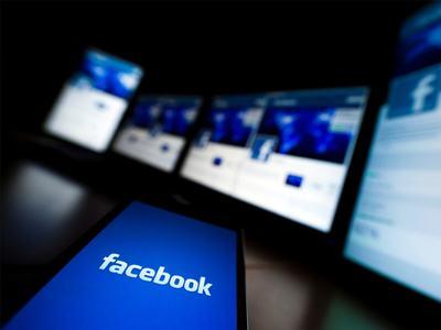 US lawmakers demand Facebook probes as whistleblower testifies children harmed
