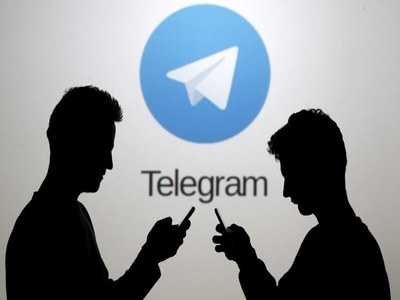 In one day: Telegram founder says over 70mn new users joined during Facebook outage