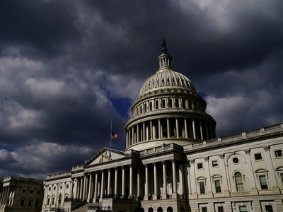 U.S. Senate to vote on debt ceiling, Republicans say they will oppose