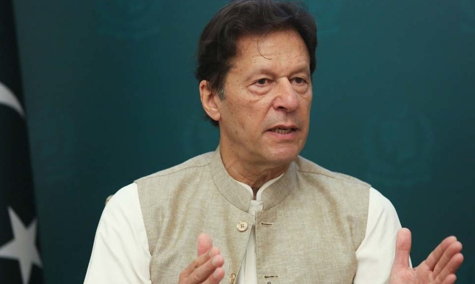 PM steps up anti-stolen wealth drive