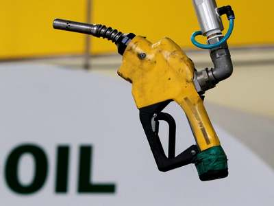 Prices of POL products likely to increase
