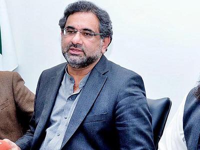 Pandora Papers: Khaqan demands govt put 700 people behind bars