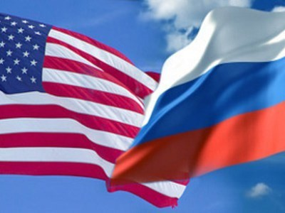Mooted US expulsion of Russian diplomats would mean US embassy closure, says Moscow