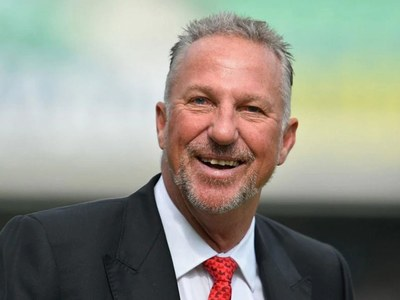Botham questions England desire for 'ultimate' Ashes test