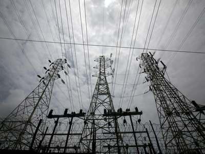 Power tariff main reason behind stalled IMF talks
