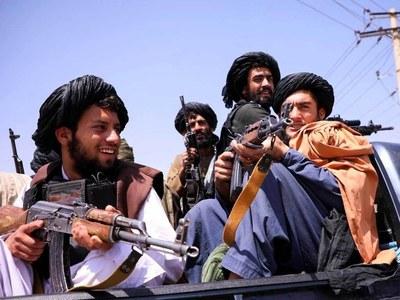 'No more hope': Afghan Hazaras live in fear under Taliban rule