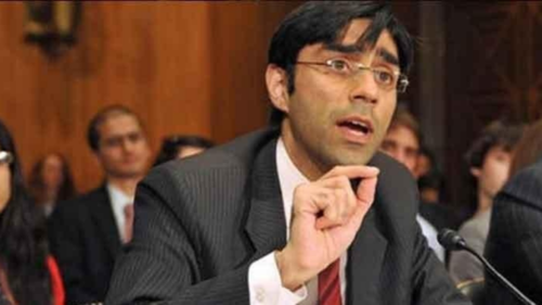 Any wait-and-see approach on Afghanistan tantamount to abandonment: NSA Moeed