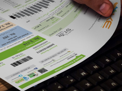 Nepra says taxation through power bills not its domain