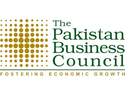 PBC says welcomes 'reforms-oriented' Ordinance