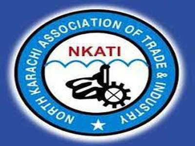 Artificial shortage of industrial raw materials: NKATI chief urges Dawood to take action against local producers