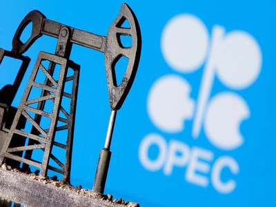 Oil resumes rally, US reserve release seen as unlikely