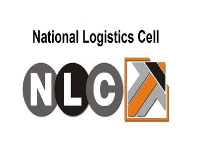 NLC sets up office at Gwadar port to facilitate business community