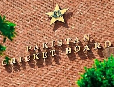 NZ board working on new Pakistan tour schedule: Ramiz