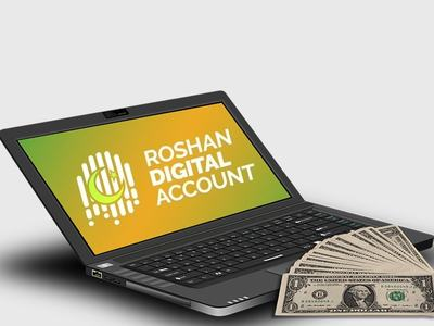 Roshan Digital Accounts: Pace picks up as inflow crosses $2.4 billion in 13 months