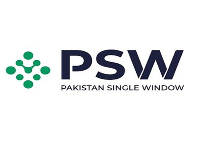 FTN holders: PSW expands scope of 'subscription module'