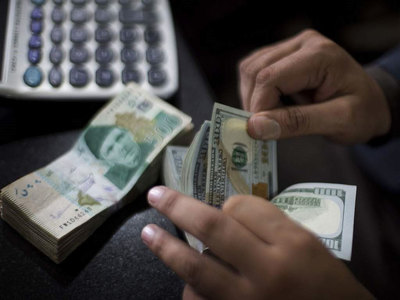 Remittances post 12pc growth in Q1