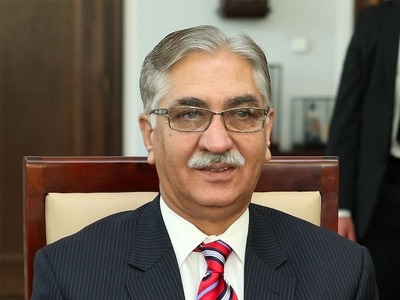 PPP expresses its concern over tough IMF conditionalities
