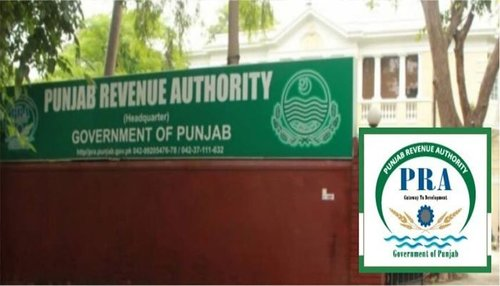 Punjab govt signs MoU with MHRC