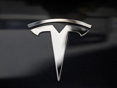 Tesla holds 'Giga Fest' at disputed German factory