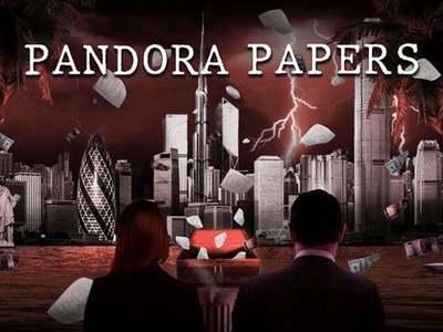 The 'Pandora' era
