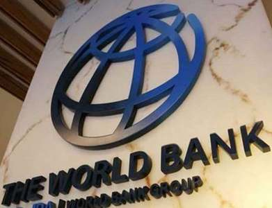 Poor countries' debt rose 12% to record $860bn in 2020: World Bank