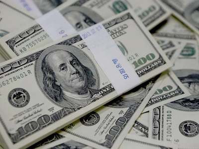 Latam FX dip as dollar rallies; Brazil's real slides to near 6-month low