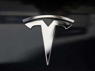 Tesla sold record 56,006 China-made vehicles in Sept