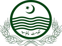 Punjab govt decides to take action against those burning crop residue