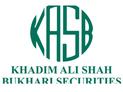 Case study on re-launch of KASB Securities published