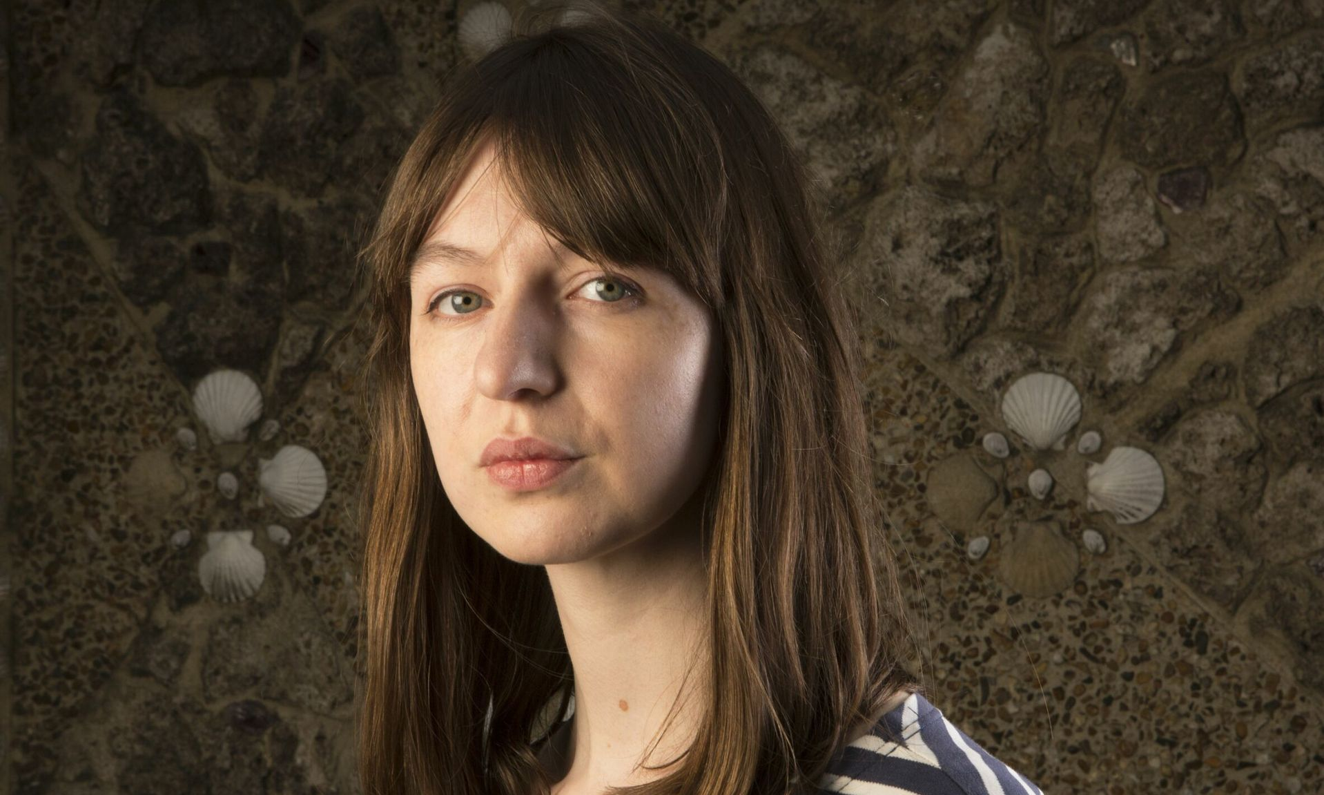 'Normal People' author Sally Rooney holds off on Hebrew translation of new novel citing BDS campaign