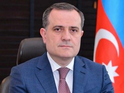 Azerbaijan, Iran agree to mend ties 'through dialogue'