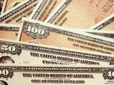 Short-term yields rise, curve flattens after CPI data
