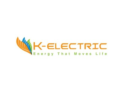 K-Electric holds 111th AGM