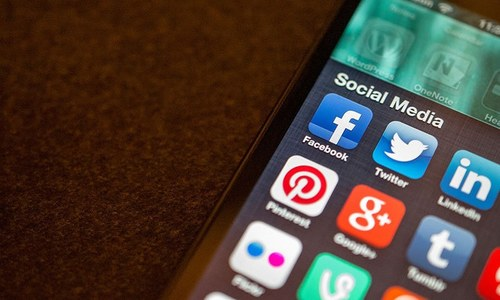 IT ministry notifies amended Social Media Rules 2021
